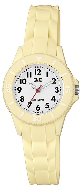 QQ VS66-008 - zegarek damski