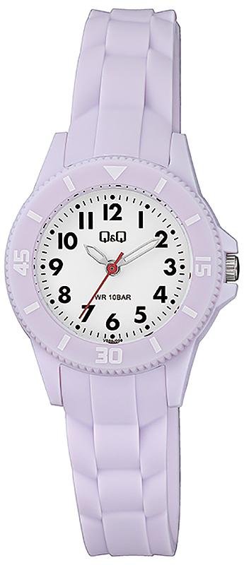 QQ VS66-009 - zegarek damski