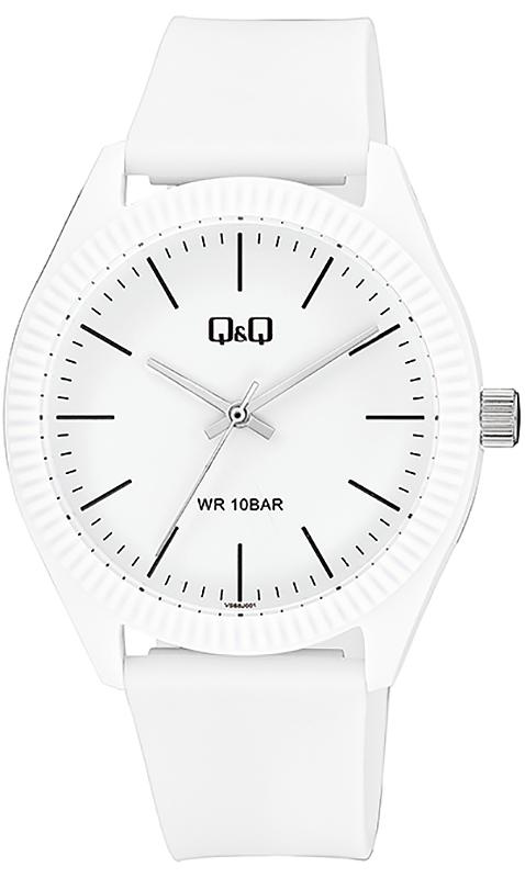 QQ VS68-001 - zegarek męski