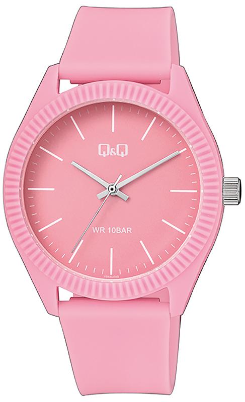 QQ VS68-003 - zegarek damski