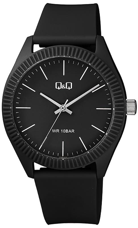 QQ VS68-004 - zegarek męski