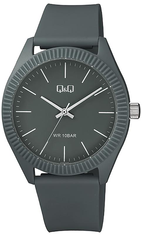 QQ VS68-008 - zegarek męski