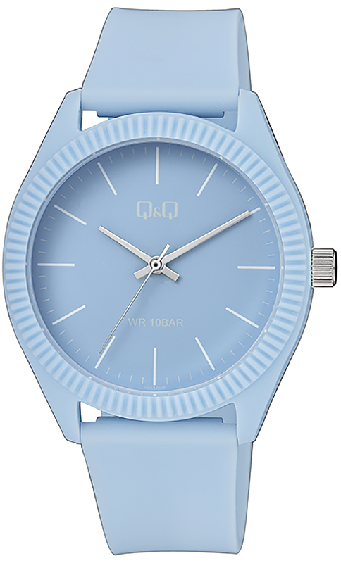 QQ VS68-009 - zegarek męski
