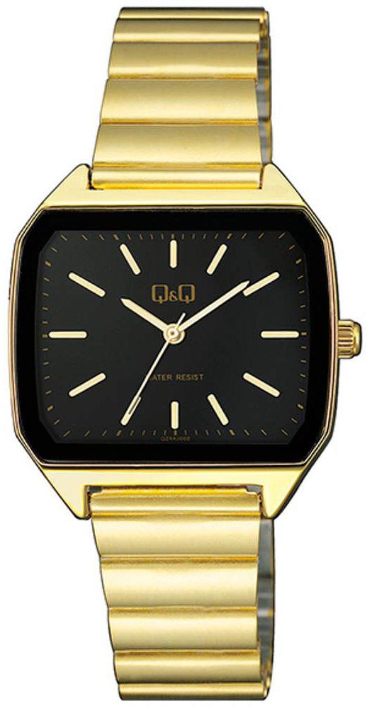 QQ QZ44-002 - zegarek damski