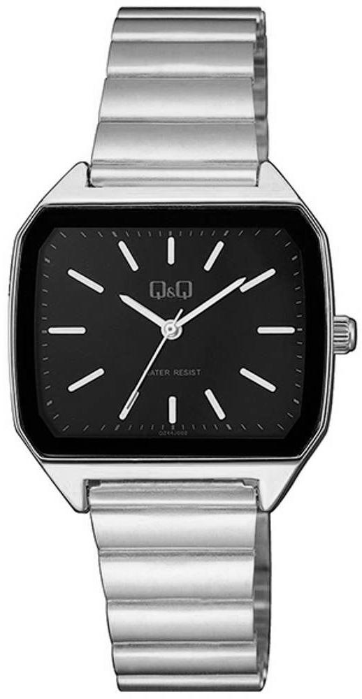 QQ QZ44-202 - zegarek damski