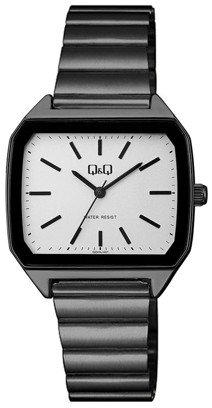 QQ QZ44-401 - zegarek damski