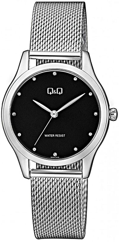 QQ QZ51-202 - zegarek damski