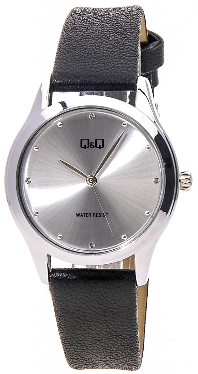 QQ QZ51-301 - zegarek damski