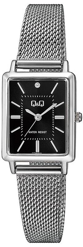 QQ QZ53-202 - zegarek damski