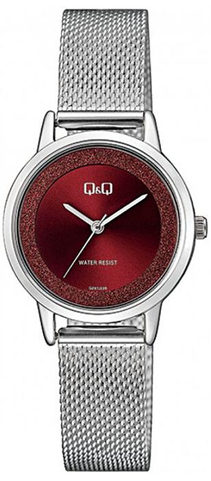 QQ QZ57-228 - zegarek damski