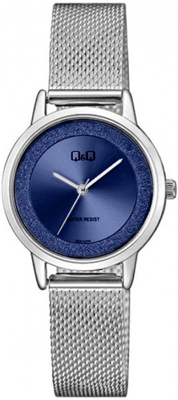 QQ QZ57-238 - zegarek damski
