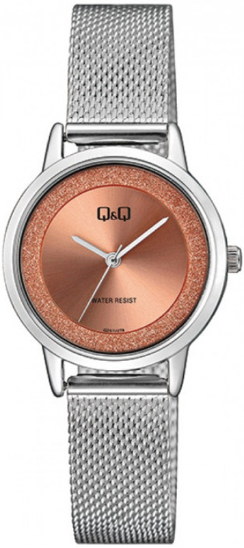 QQ QZ57-278 - zegarek damski