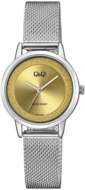 QQ QZ57-288 - zegarek damski