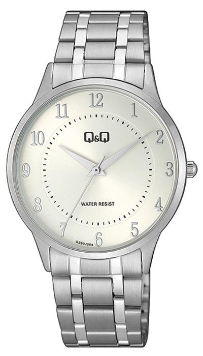 QQ QZ60-204 - zegarek męski