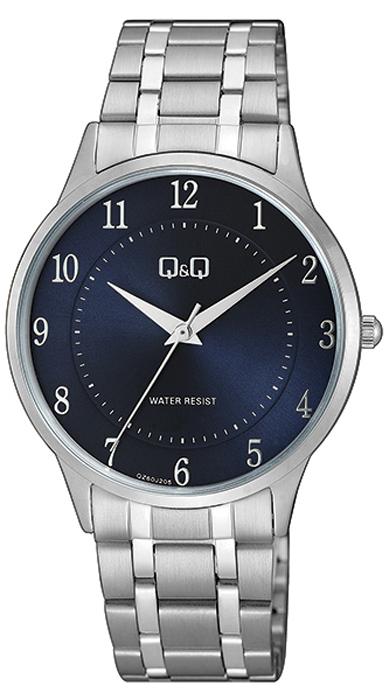 QQ QZ60-205 - zegarek męski