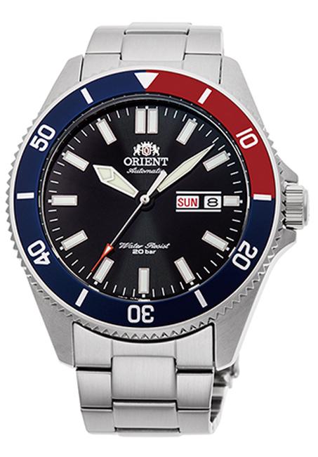 Orient RA-AA0912B19B - zegarek męski