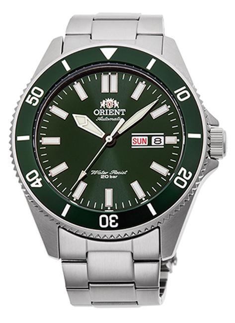 Orient RA-AA0914E19B - zegarek męski