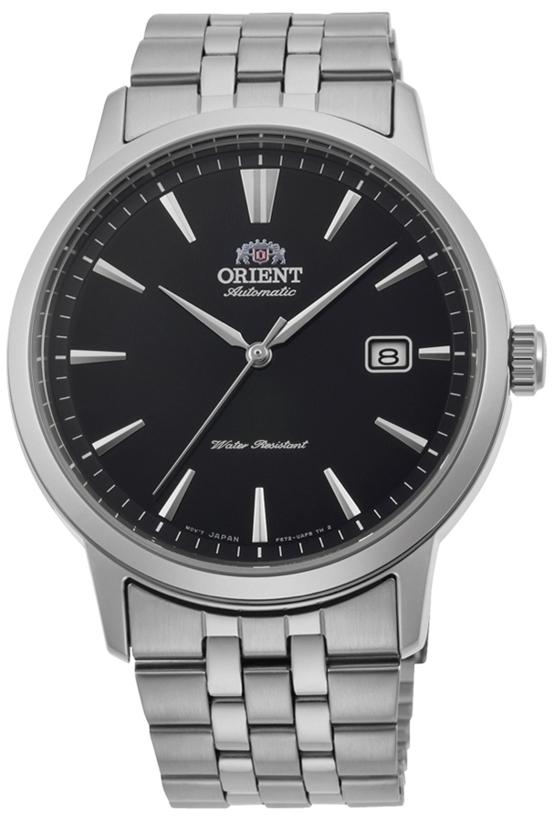 Orient RA-AC0F01B10B - zegarek męski