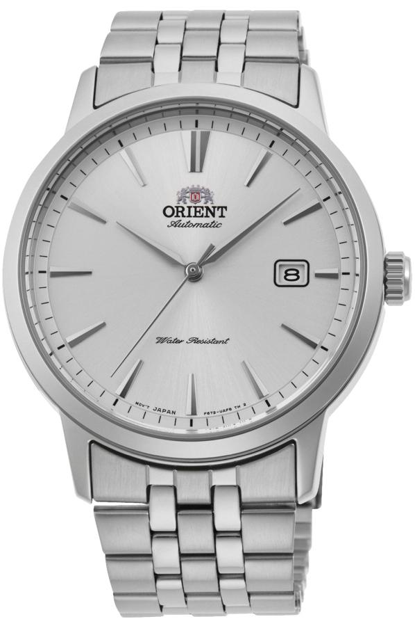Orient RA-AC0F02S10B - zegarek męski