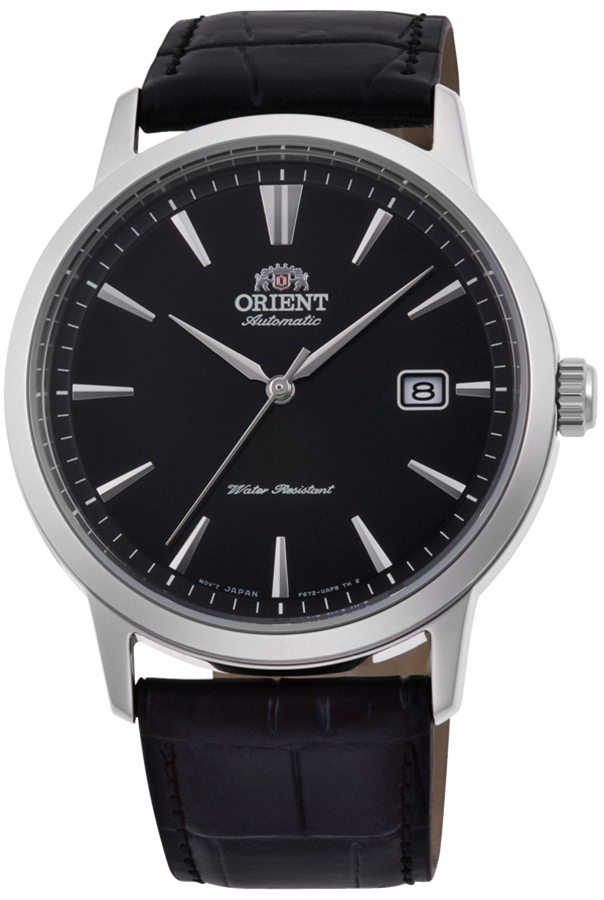 Orient RA-AC0F05B10B - zegarek męski