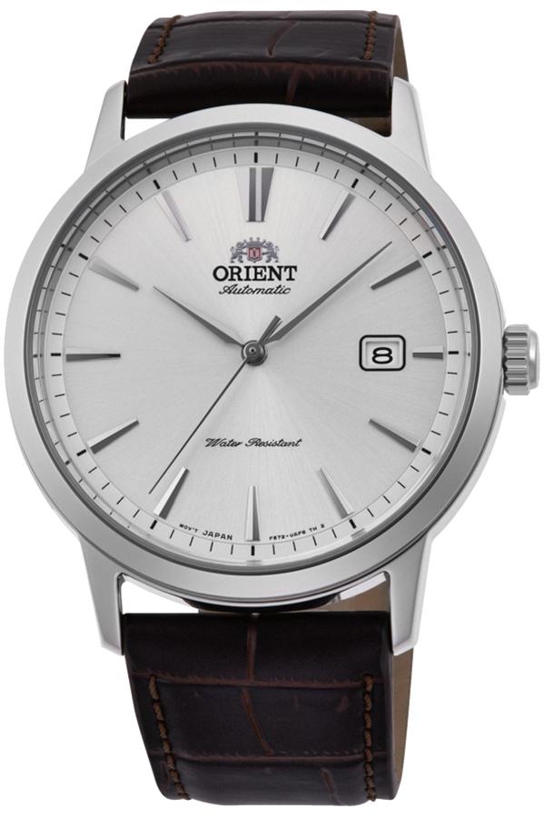 Orient RA-AC0F07S10B - zegarek męski