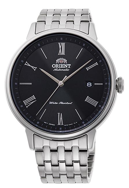 Orient RA-AC0J02B10B - zegarek męski