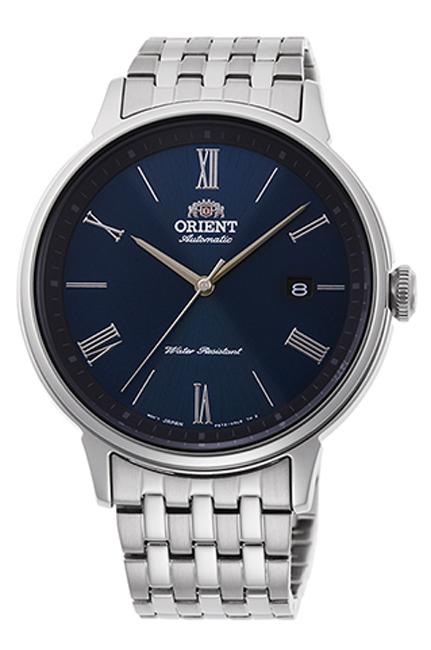 Orient RA-AC0J03L10B - zegarek męski