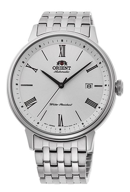 Orient RA-AC0J04S10B - zegarek męski