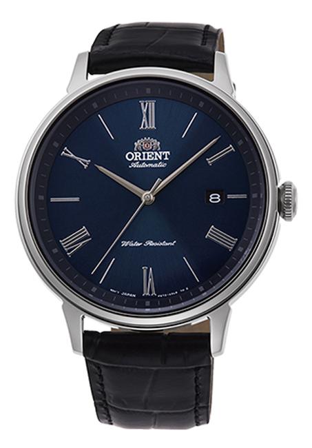 Orient RA-AC0J05L10B - zegarek męski