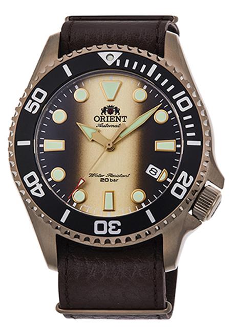 Orient RA-AC0K05G00B - zegarek męski