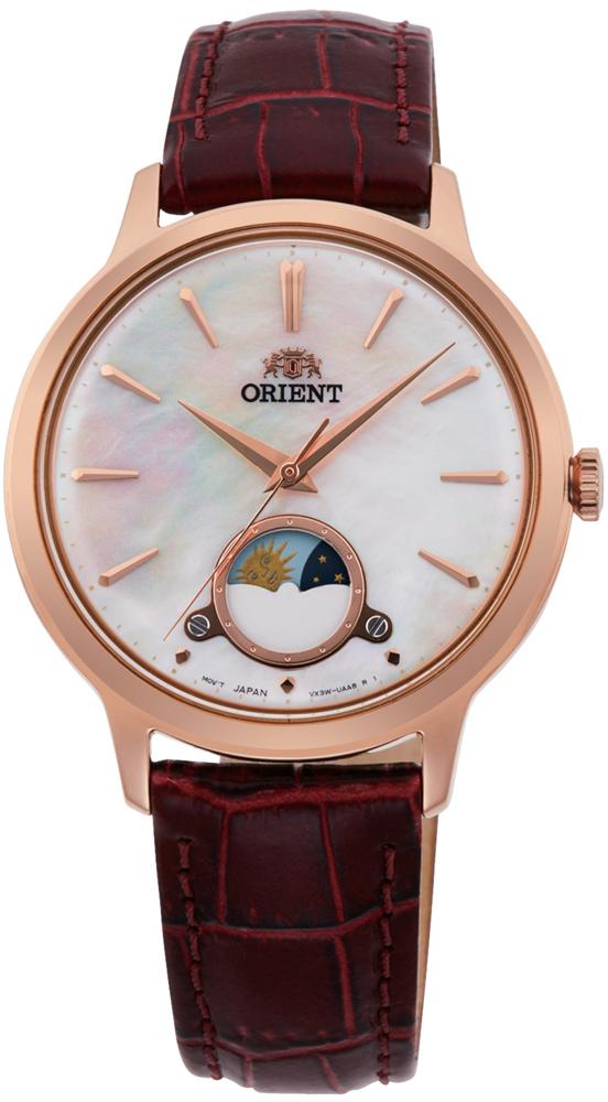 Orient RA-KB0002A10B - zegarek damski