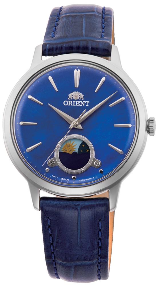 Orient RA-KB0004A10B - zegarek damski