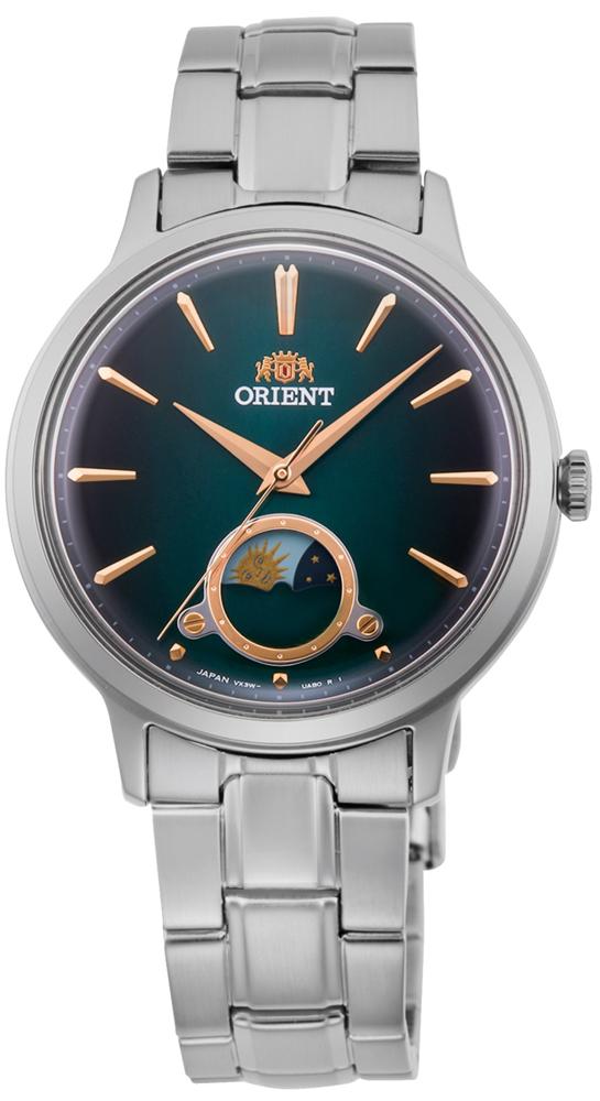 Orient RA-KB0005E00B - zegarek damski