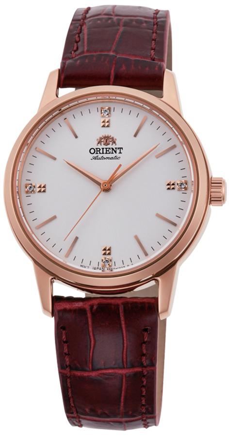 Orient RA-NB0105S10B - zegarek damski