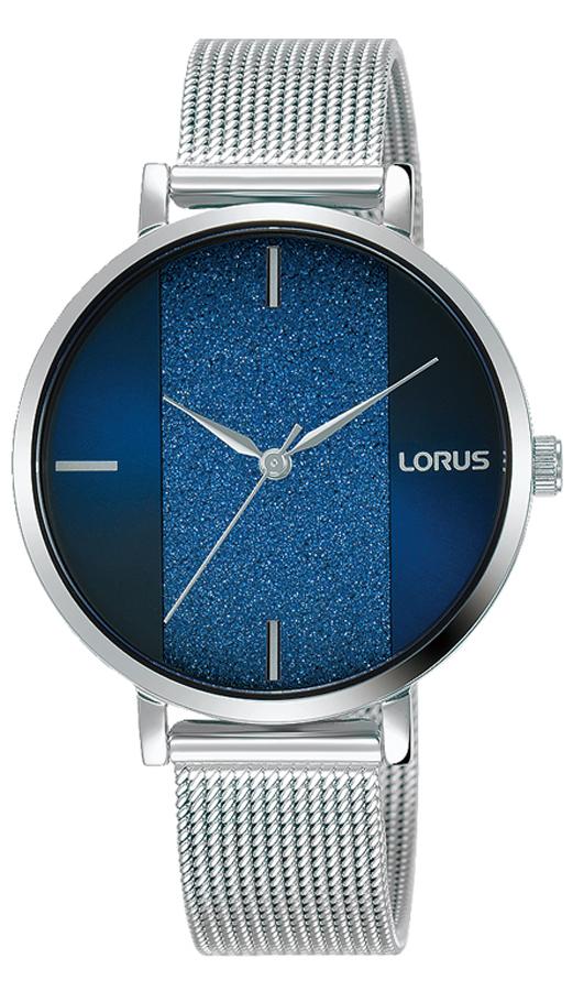 Lorus RG215SX9 - zegarek damski