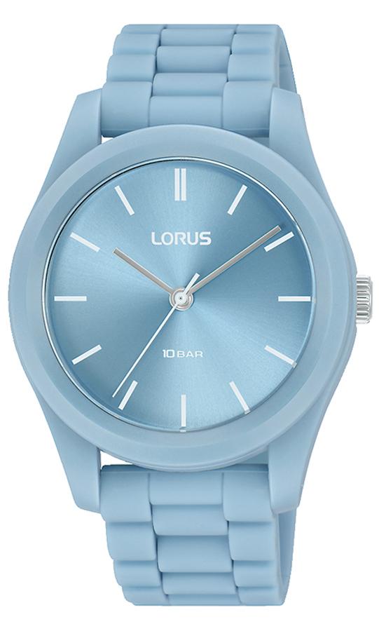 Lorus RG237SX9 - zegarek damski
