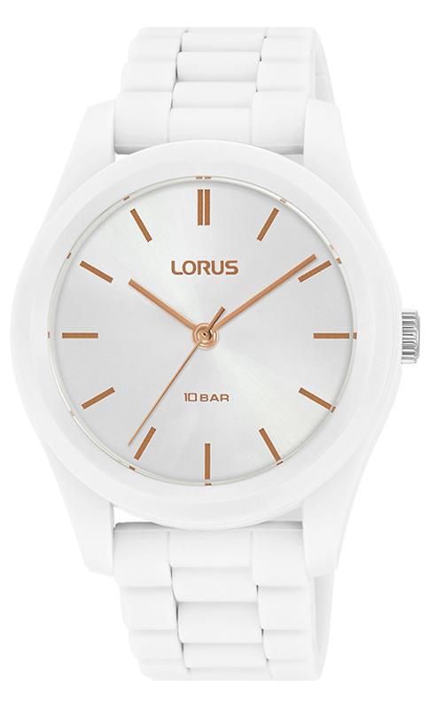 Lorus RG255RX9 - zegarek damski