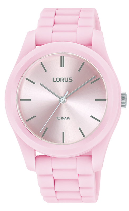 Lorus RG257RX9 - zegarek damski