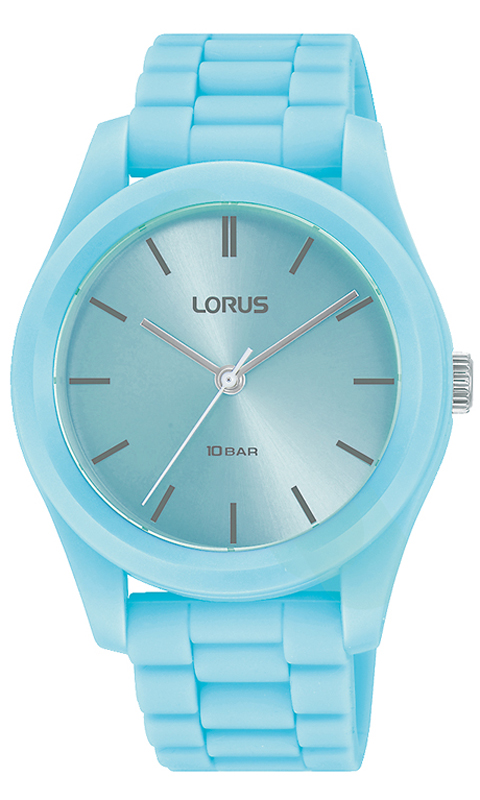 Lorus RG259RX9 - zegarek damski