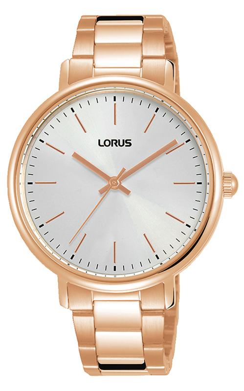 Lorus RG266RX9 - zegarek damski