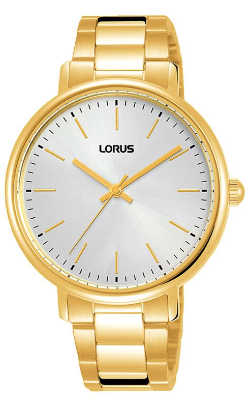 Lorus RG268RX9 - zegarek damski