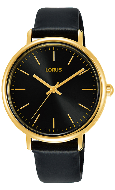 Lorus RG270RX9 - zegarek damski