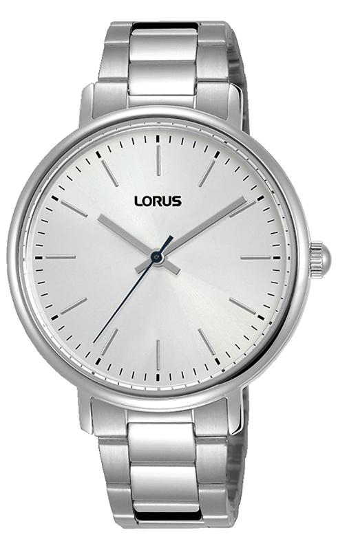 Lorus RG273RX9 - zegarek damski