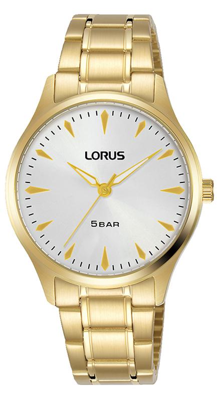 Lorus RG274RX9 - zegarek damski