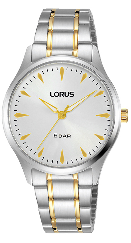 Lorus RG277RX9 - zegarek damski
