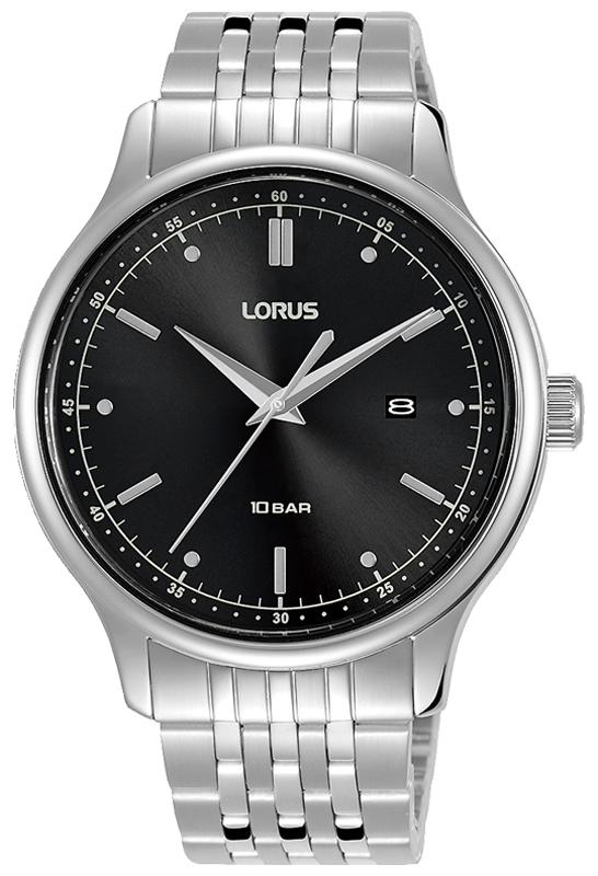 Lorus RH901NX9 - zegarek męski