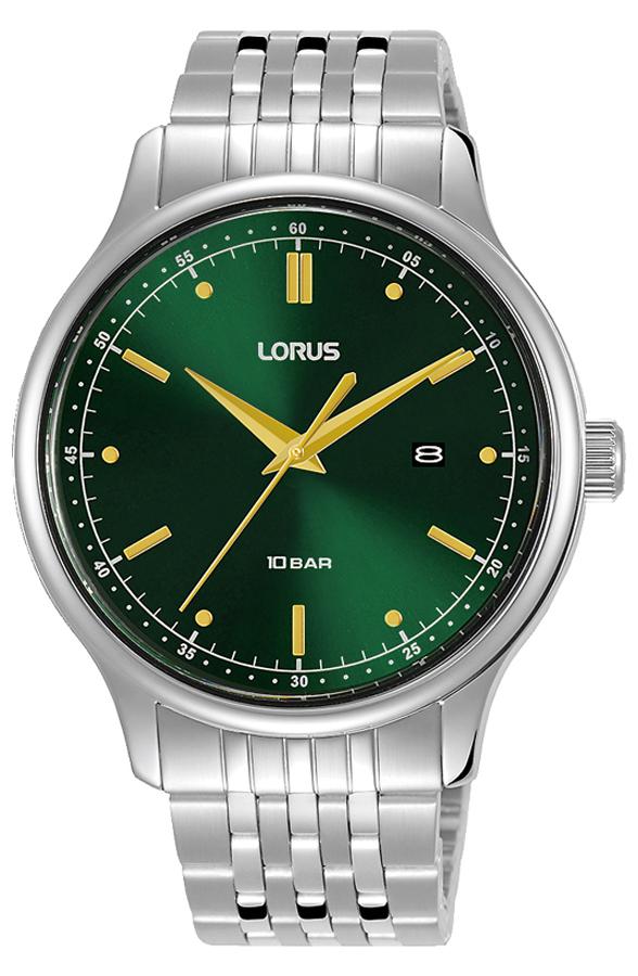 Lorus RH907NX9 - zegarek męski
