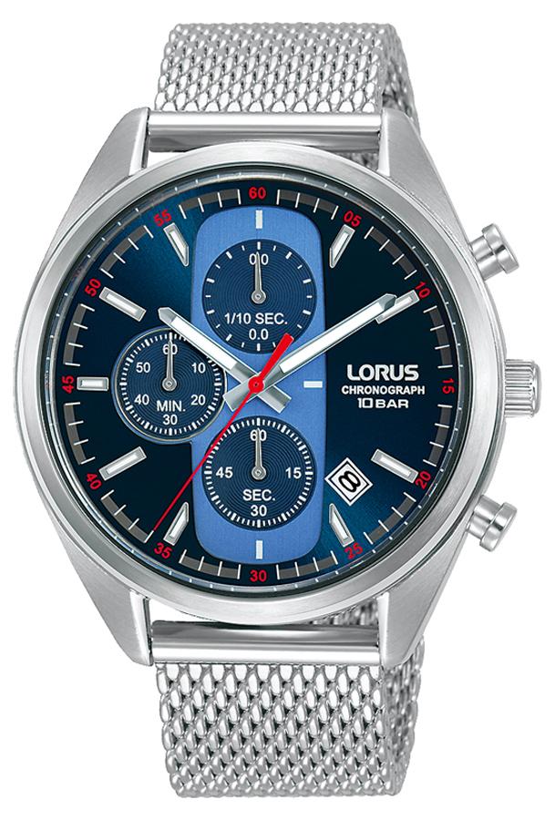 Lorus RM353GX9 - zegarek męski