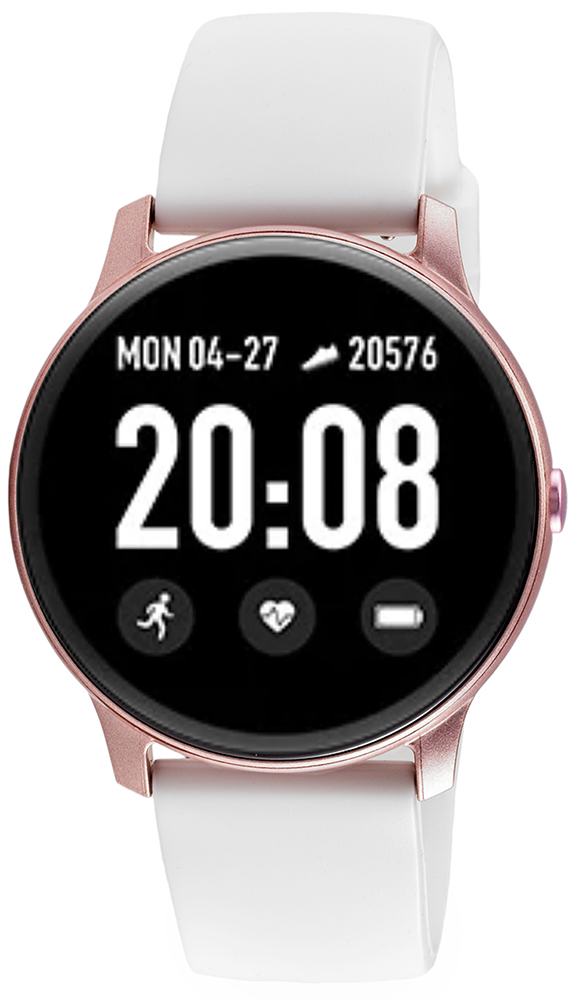 Rubicon RNCE40RIWX01AX - zegarek damski