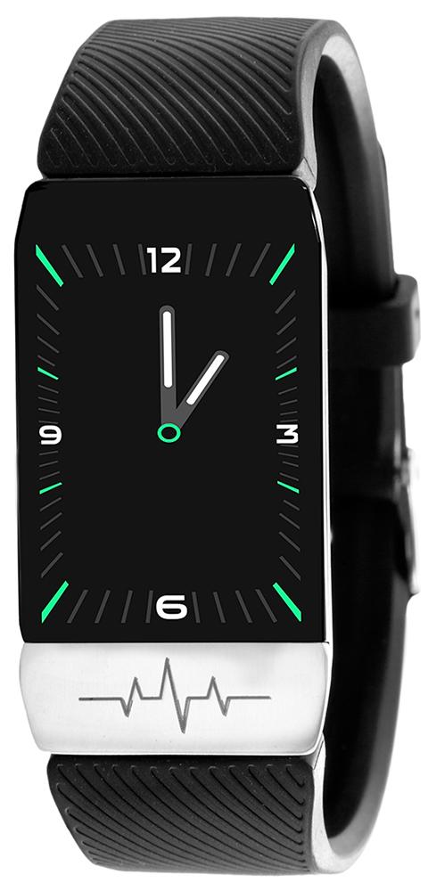 Rubicon RNCE60BIBX01BX - zegarek unisex